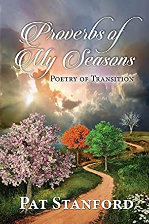 Proverbs of My Seasons