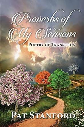 Proverbs of My Seasons