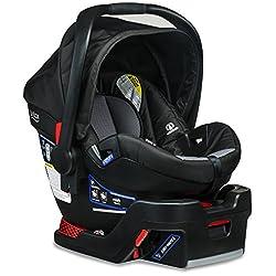 Image of Britax B-Safe 35 Infant Car...: Bestviewsreviews