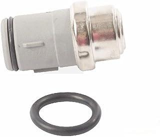 Priopa Sensor, Kühlmitteltemperatur A896826