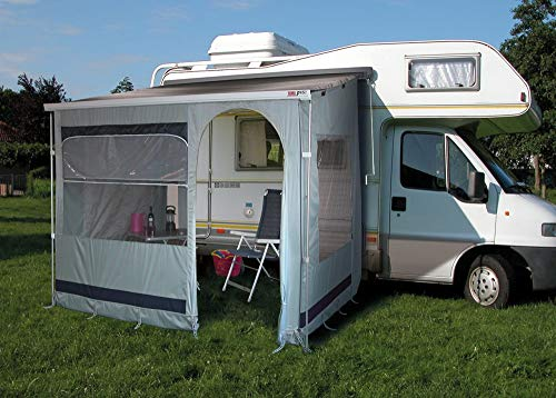 Tent Awning for Caravan Completely New Assorted!!! ETCT0072.300