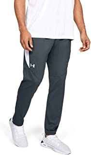 Under Armour Men's Rival Knit Pants