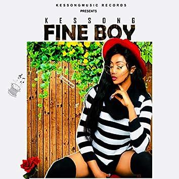 Fine Boy