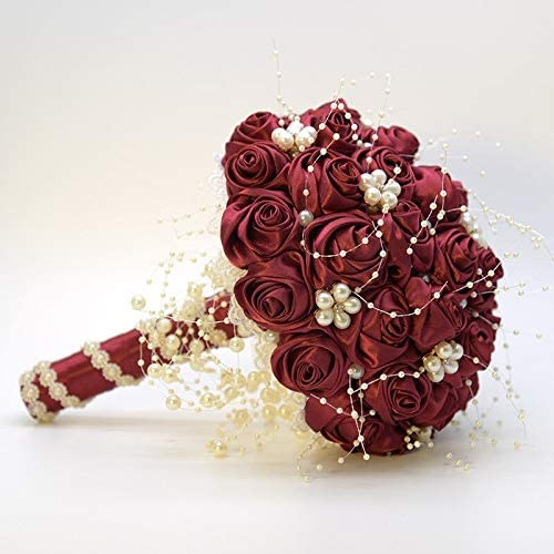 Artificial and Dried Flower Charlotte Mall 14 B Colors Ranking integrated 1st place Gorgeous Wedding Flowers