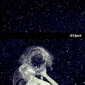 Æther