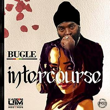 Intercourse - Single