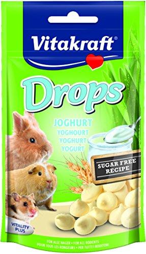 Drops Joghurt  75g  NA