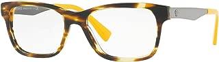 Best www versace com glasses Reviews