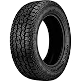 Toyo 352810 Open Country A/T II Radial Tire -...