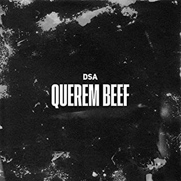 Querem Beef