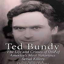 the charming predator ted bundy