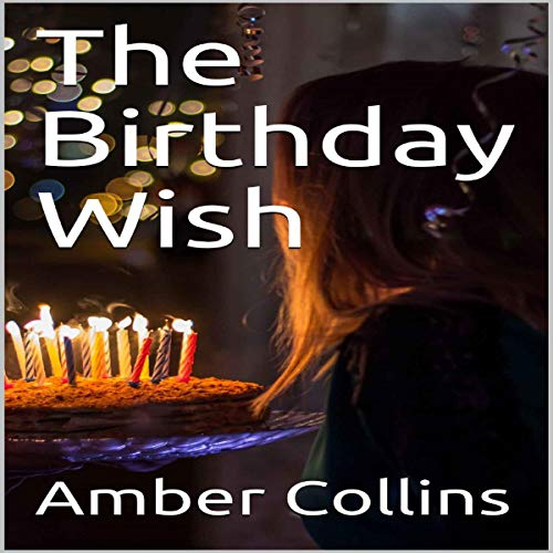 The Birthday Wish Titelbild