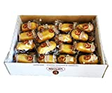 LAPASION - Bizcocho con chocolate | 2 Kg