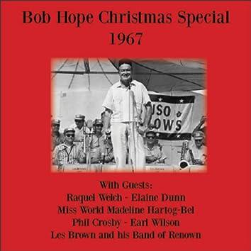 Christmas Special 1967