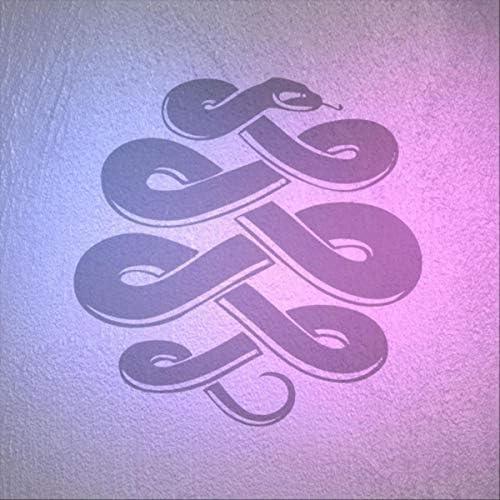 Diego Capi feat. Celeste Shaw & Funkbo