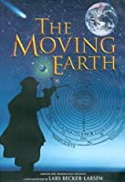 The Moving Earth [DVD]