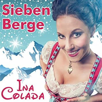 Sieben Berge (Sieben Tränen après Ski Version)