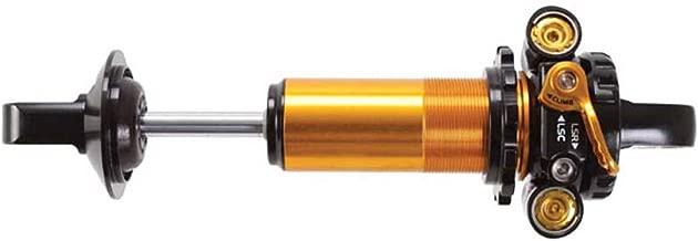 Cane Creek Double Barrel Coil Inline Rear Shock 200x57mm (7.875 x 2.25)