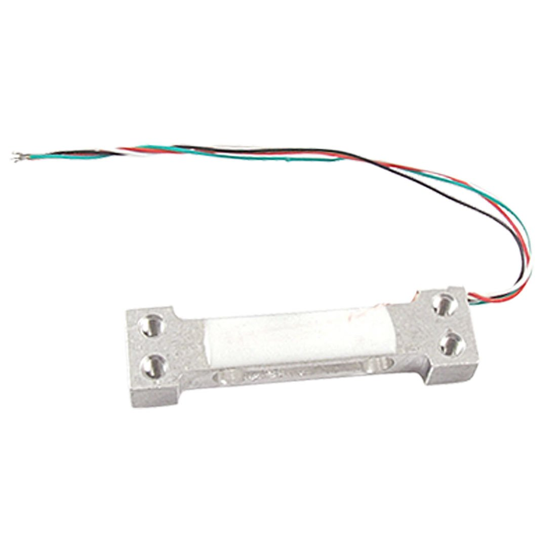 uxcell Electronic Balance Four-wire specialty shop Weighing Connecting Limited time cheap sale Cel Load
