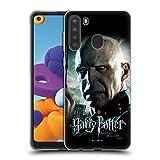Head Case Designs Offiziell Offizielle Harry Potter