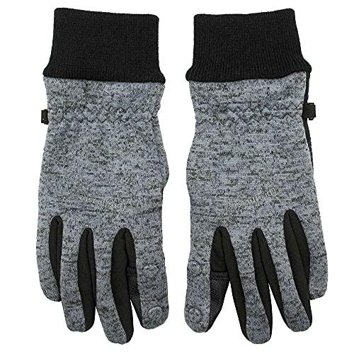 Promaster Knit Photo Gloves