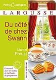Du côté de chez Swann - Larousse - 14/04/2010