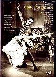 Gaité Parisienne - Ballet Russe de Monte Carlo 1954 [Alemania] [DVD]
