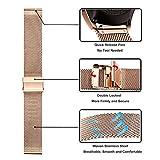 Zoom IMG-2 trumirr compatibile con galaxy watch