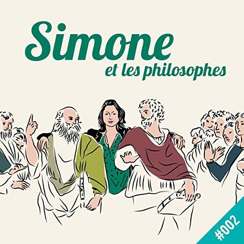 Couverture de Qu'est-ce que philosopher ?