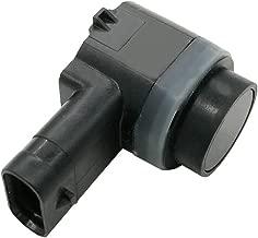 Amrxuts Bumper Object Sensor Parking Assist Sensor Reverse Backup Parking Sensor for 2006-2014 VW Passat B6 B7 1S0919275