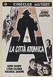 La Citta' Atomica