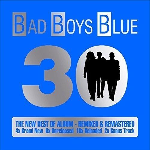 30: New Best of Album