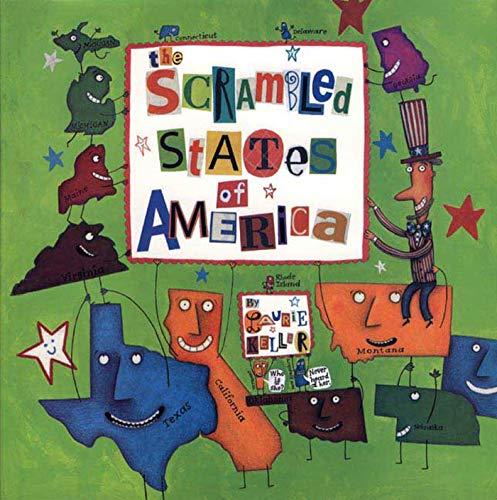 scrambled states of america game - 4
