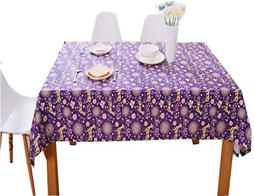 WYJW Grote houten tafel met losse bladeren, 40 cm / 50 cm breedte, opvouwbare rechthoekige eettafel en keukentafel, zwart (afmeting: 80 x 40 cm)
