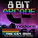 The C64 Mini: Best of Commodore 64 Themes