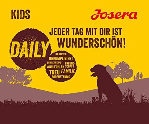 Josera Kids Welpenfutter - 6