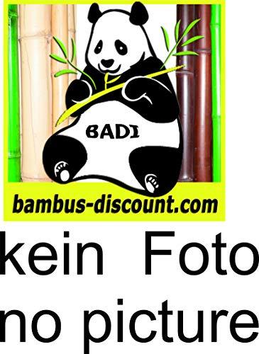 bambus-discount.com Holzleiter für Spielturmerweiterung, 150cm - Kinderspielgeräte für Garten, Spielgeräte für Kinder, Spielturm, Spieltürme