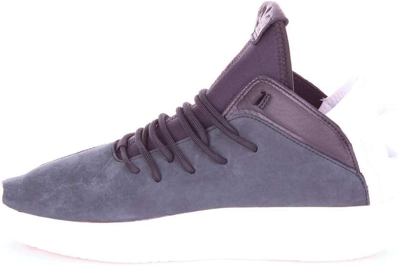 Adidas Men's Crazy 1 Adv Fitness shoes