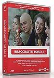 Braccialetti Rossi 3 (Box 4 Dvd)