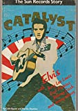 Catalyst: Sun Records Story