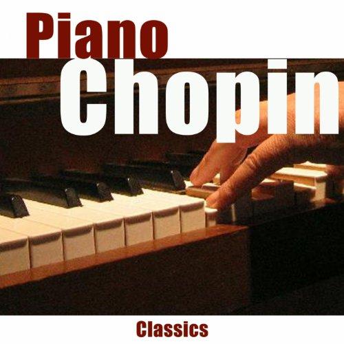 Valse No. 3 in D-Flat Major, Op. 70