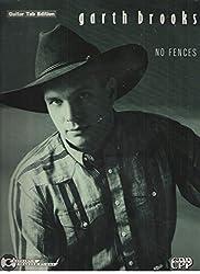 Garth Brooks: No Fences