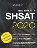 IvyPrep New York City SHSAT Specialized High School Admissions Test 2020: Complete prep for the new test with revising/editing, literature, and ... comprehensive review and 3 practice tests