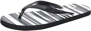 Puma Unisex's Conik Gu Idp Flip-Flops