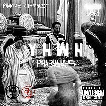 Yhwh (Phabolous)