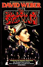 The Shadow of Saganami (Saganami Island) Hardcover – October 26, 2004