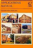 CIBSE Applications Manual AM3: Condensing Boilers (CIBSE Applications Manual) (CIBSE Applications Manuals)