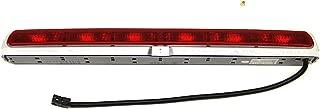 Best mercedes w124 third brake light Reviews