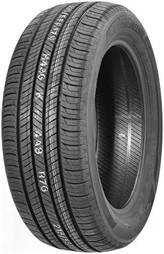 Hankook Kinergy GT H436 all_ Season Radial Tire-235/65R17 104H