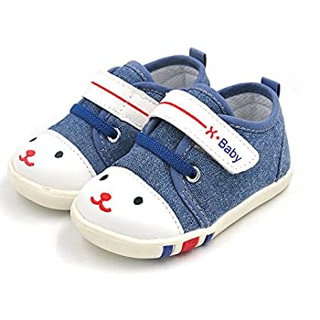 Best japanese baby shoes Reviews